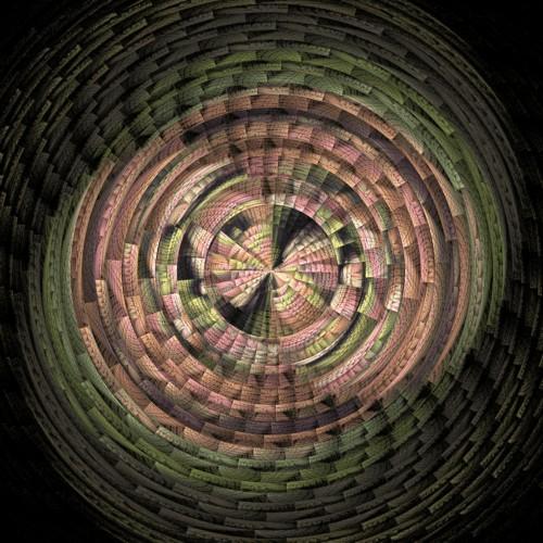 disc5 | disc