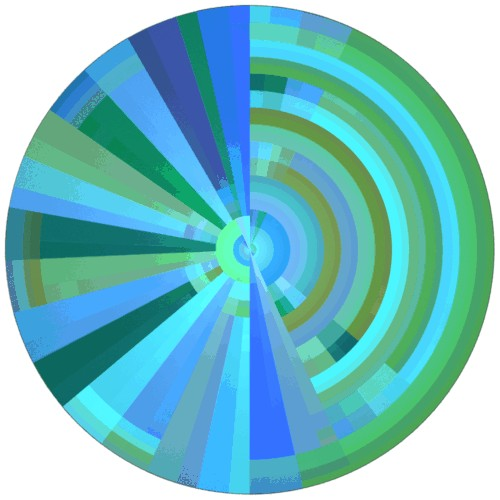 disc8 | disc