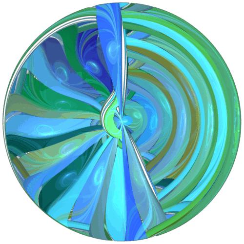 disc9 | disc