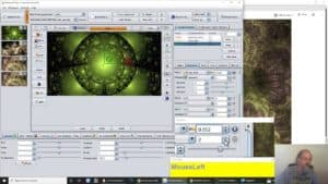Recipscope tutorial and gift