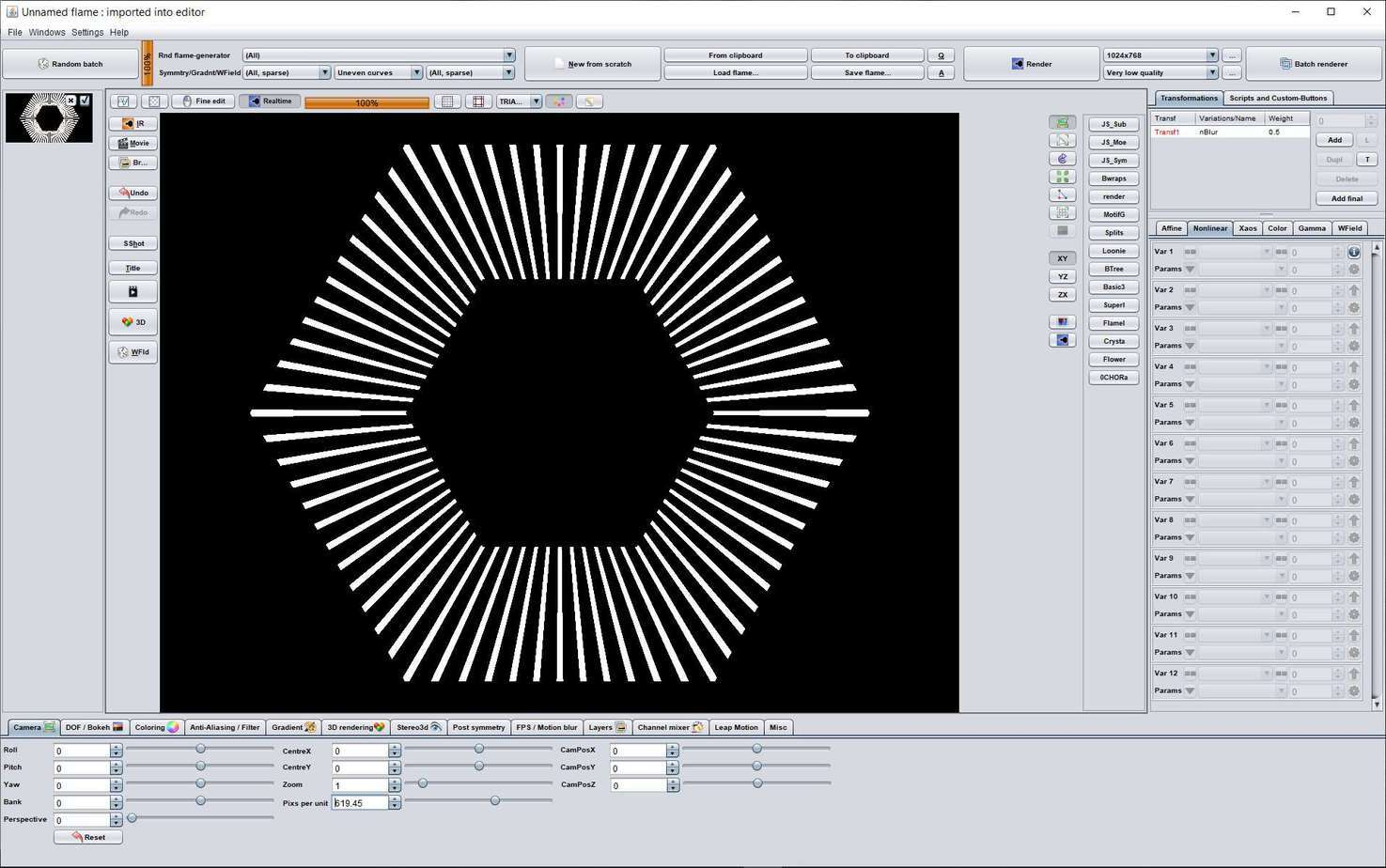 image 000 1 | Complex Numbers Operations for c_var & cut_c variations - Jesus Sosa