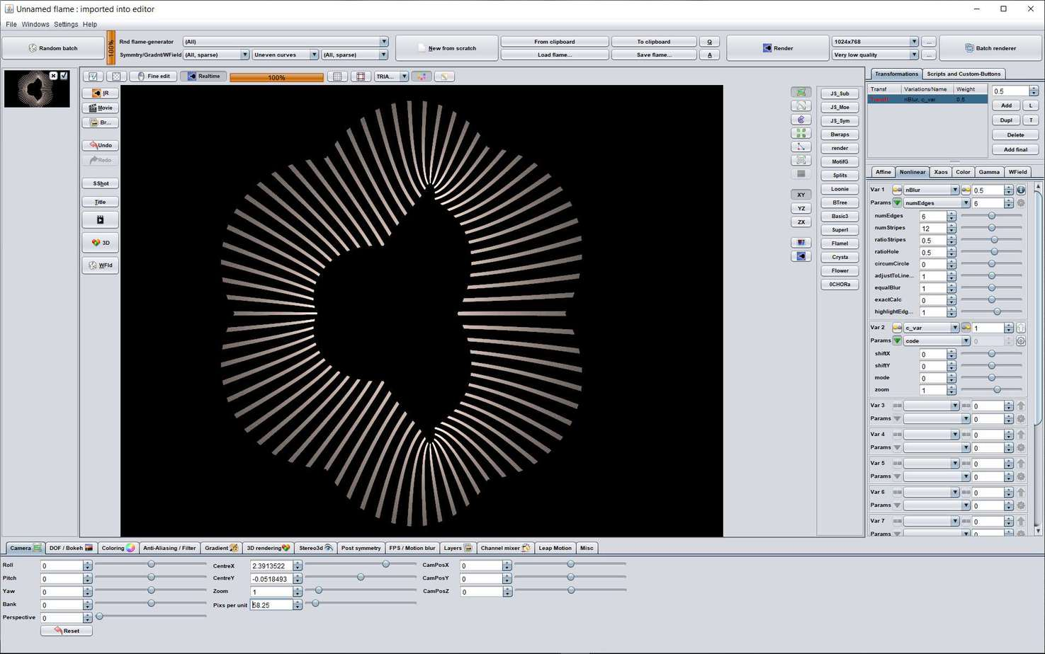 image 001 | Complex Numbers Operations for c_var & cut_c variations - Jesus Sosa