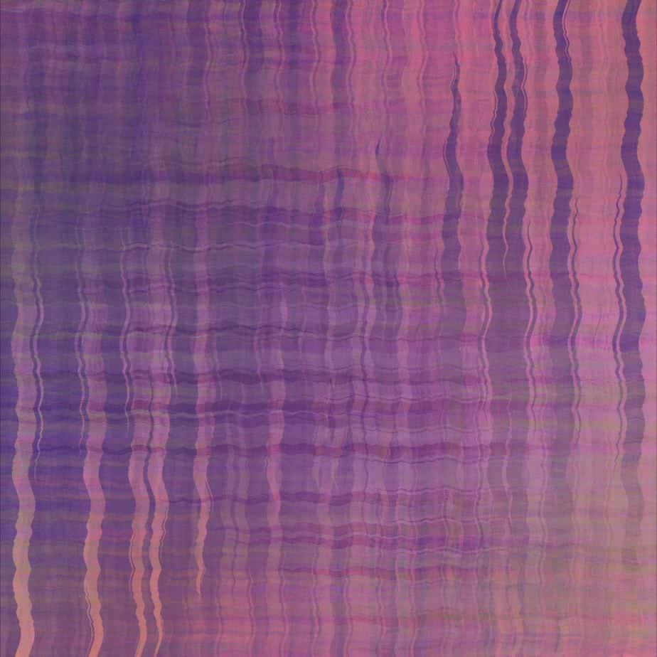 minkowscope painting | Minkowscope Painting