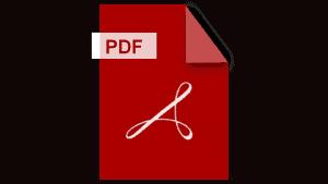 pdf 3383632 640 | C_var C_cut Variation by Jesus Sosa