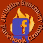 Sanctuary Facebook