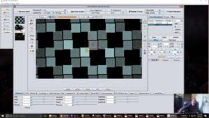 Tessellations in JWildfire