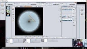 Understanding Collideoscope variation
