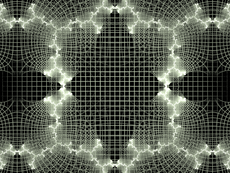Explore Variations with Crackle | Explore Variations with Crackle (Based on Dimitri