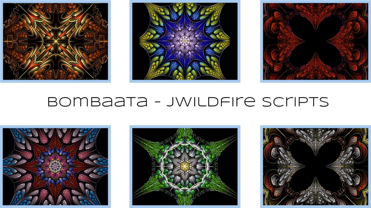 bombaatacover1 | Bombaata Scripts