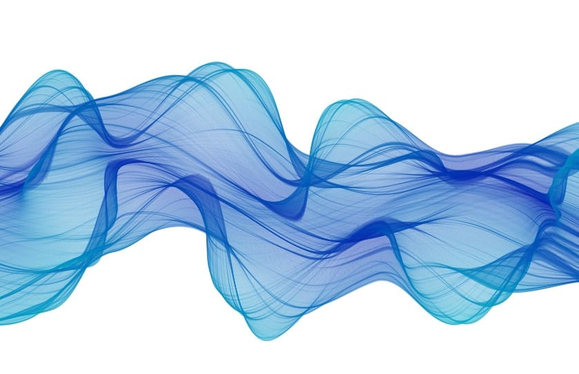 generative swirl | Generative Art