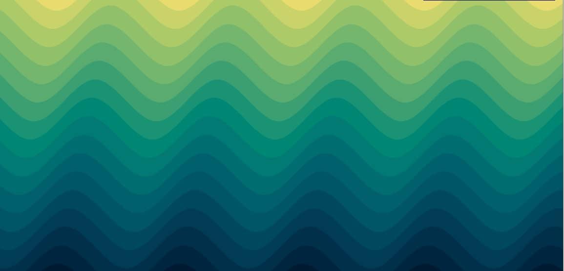 gradient wave | Gradient Wave Generator