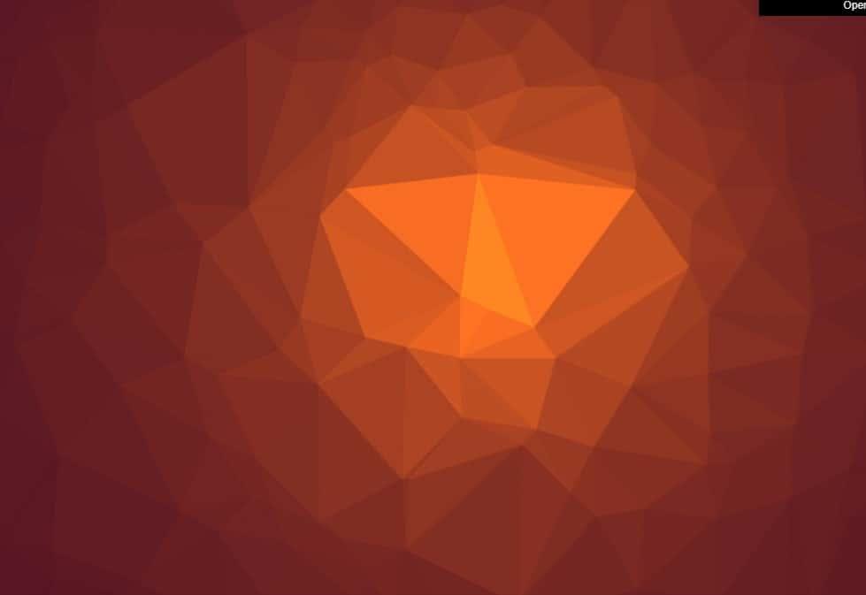 triangle generator | Triangle pattern generator