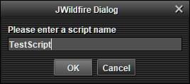 script tutorial pt1-6-name your script