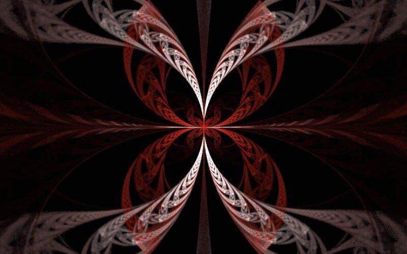 Catherines Elliptic Splits Image