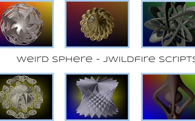 Bloomz Image