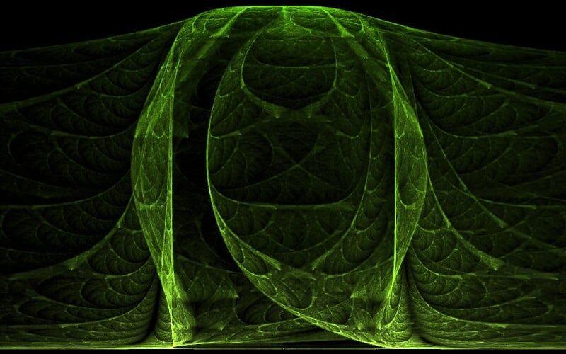Elliptic Split Z Image