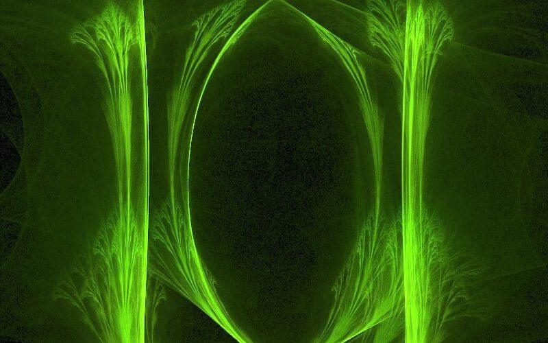 Elliptic Split 3D Ver 2 Image