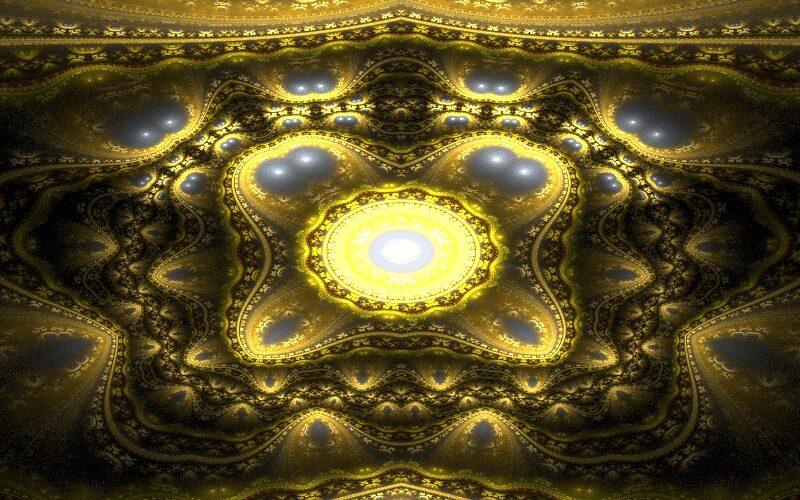 Grand Juliascope Image