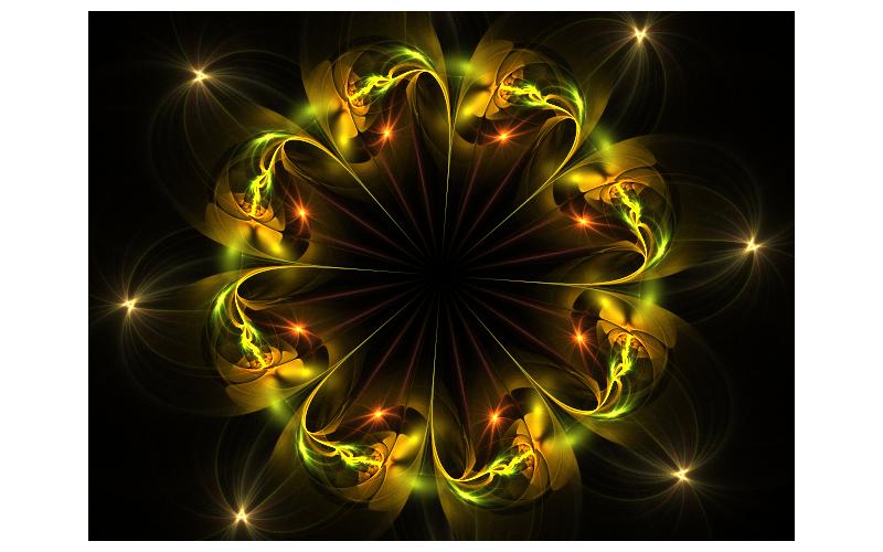 Lumiere Scripts Image