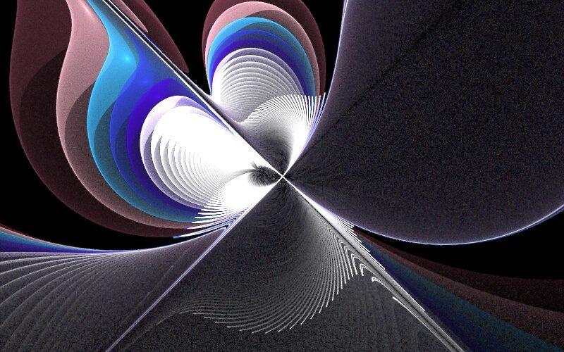 Spherical Cross Rev 2 Image