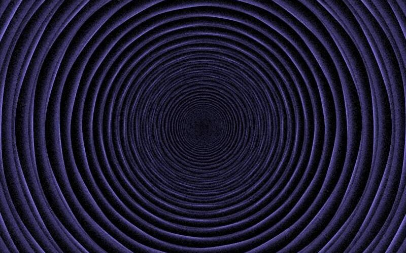 Textured Julian Rings Image