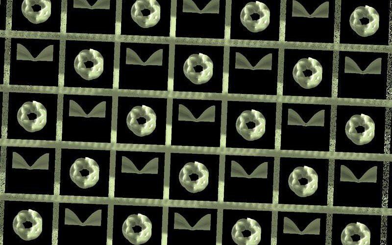 Tile Maker Solid 3D BS Image