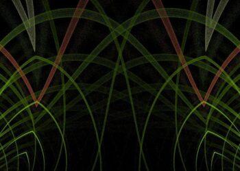 Tonys Turbulence Rev 01 by Mick Hogan