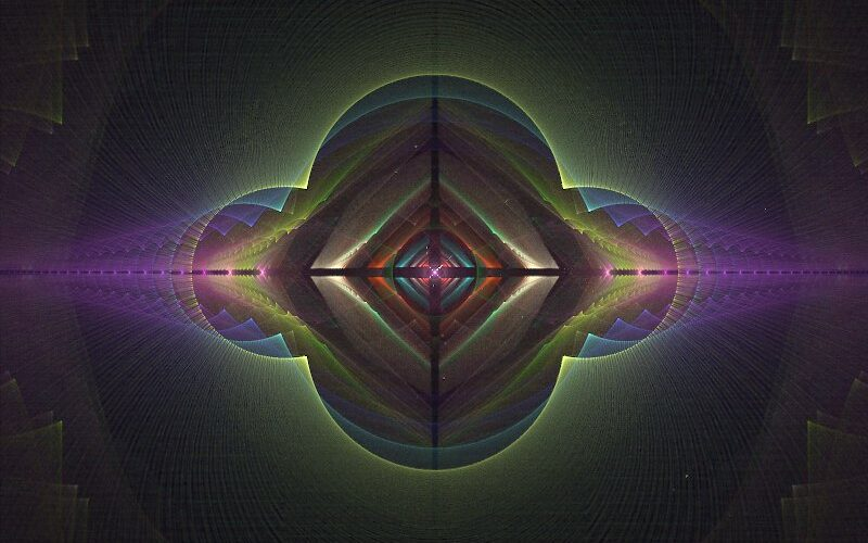 Zsuzsas Clob - Based on Z Birone Flame Image