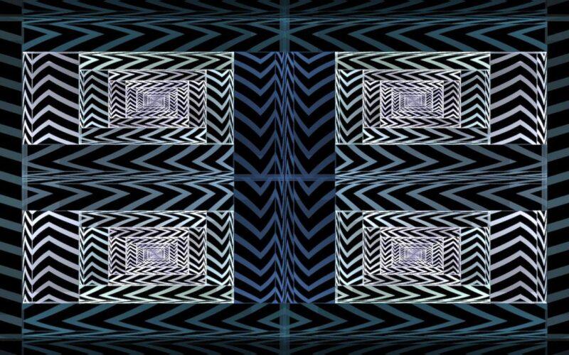 Atan Rectangles Image