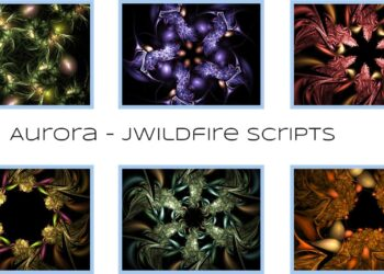 Aurora Scripts
