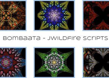 Bombaata Scripts