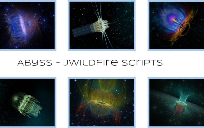 Abyss Scripts Image