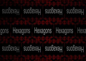 Hexagon Tiles