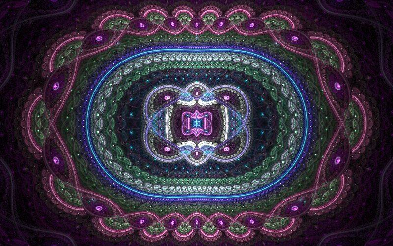 Inca Juliaq Image