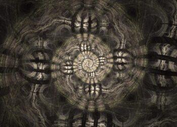 Log_db-unpolar spiral v2
